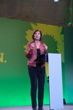 Katrin Göring-Eckardt (2017)