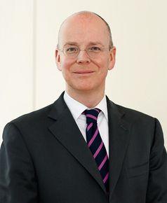 Martin Blessing Bild: Claudia Kempf / Commerzbank Aktiengesellschaft