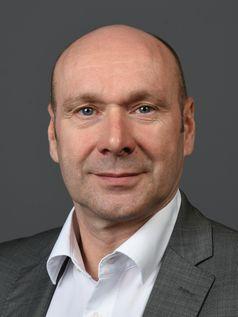 Udo Wolf (2017)