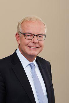 """Thomas Kreuzer, Vorsitzender der CSU-Fraktion im Bayerischen Landtag. Bild: """"obs/CSU-Fraktion im Bayerischen Landtag/Rolf Poss"""""""