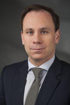 Volker Ullrich (2014), Archivbild