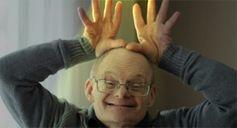 Menschen mit geistiger Behinderung sollen Wahlrecht bekommen