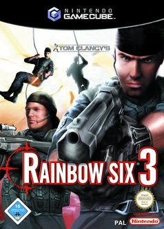 Rainbow_Six_3.jpg