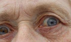 Verschreckte Augen: Vorlieben werden sichtbar. Bild: pixelio.de, U. Dreiucker