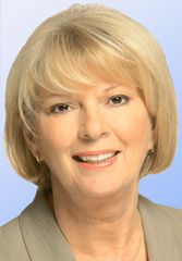 Rita Pawelski Bild: Rita Pawelski