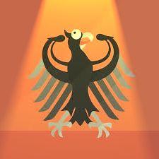 Ungleichgewicht zwischen Mittel- und Westdeutschland (Symbolbild)