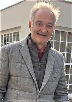 Jacques Attali (2020)