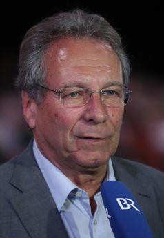 Klaus Ernst (2018)