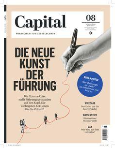 """Bild: """"obs/Capital, G+J Wirtschaftsmedien"""""""