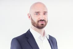 Thomas Uhlemann, Security Specialist bei ESET. Bild: ESET