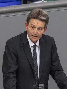 Rolf Mützenich (2020)