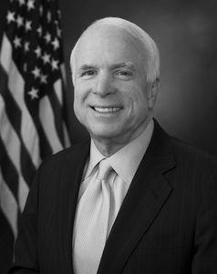 John McCain (2009)