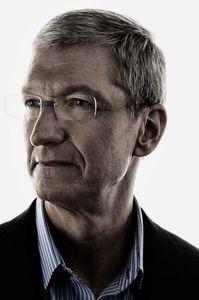 Brille neu gedacht: selbstreinigend und ohne Bügel. Bild: irideglasses.com