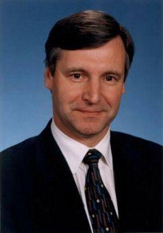 Dr. Stephan Articus Bild: staedtezag.de