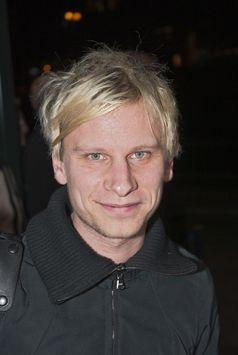 Robert Stadlober auf der Berlinale 2008
