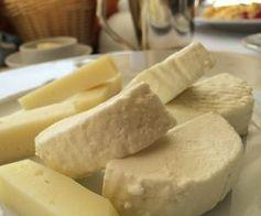 Mozzarella: Fälschungen noch leichter erkennbar.