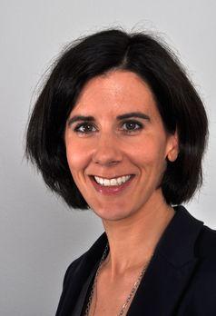 Katja Suding 2011