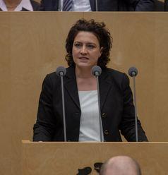 Carola Reimann (2019)
