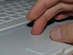 Nur 16 Prozent der US-User klicken auf Online-Werbeanzeigen. Foto: pixelio.de/Viktor Mildenberger