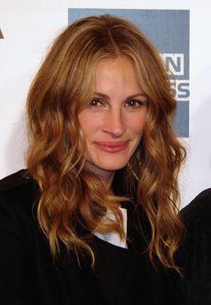 Julia Roberts (2011)