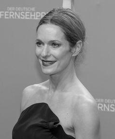 Lisa Martinek (2018)