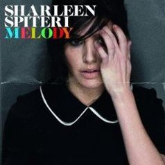 """Sharleen Spiteri """"Melody"""""""