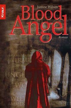 Blood_Angel.jpg