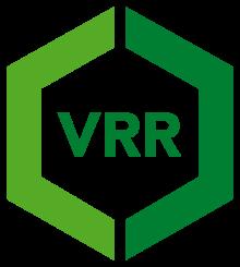 Verkehrsverbund Rhein-Ruhr (VRR)