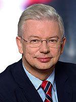 Roland Koch Bild: www.roland-koch.de / Gaby Gerster