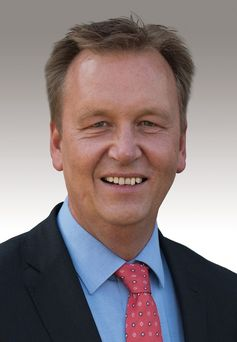 Burkhard Lischka