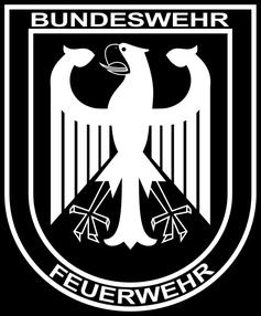 Die Bundeswehr-Feuerwehr ist eine Feuerwehr in Deutschland, die für den abwehrenden Brandschutz und der Technischen Hilfeleistung bei Dienststellen der Bundeswehr verantwortlich ist, bei denen Auftrag, besonderes Gefahrenpotential oder Gründe des Verschlusssachen- oder Sabotage-Schutzes die Vorhaltung einer eigenen Feuerwehr erfordern.