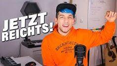 Ziemiak kritisiert Anti-CDU-Video auf Youtube