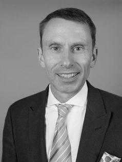 Jörg Kastendiek, 2014