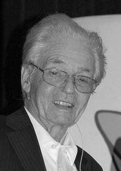 Horst-Eberhard Richter  Bild: Sigismund von Dobschütz / wikipedia.org