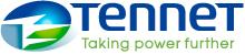 Tennet Holding B.V. Logo