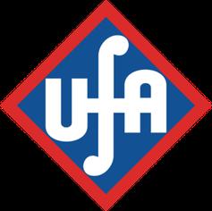 Universum Film AG Logo