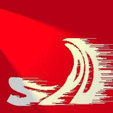 SPD: Festlegung als Dauerverlierer? Warum?