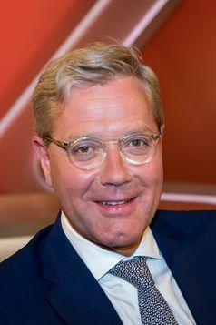 Norbert Röttgen (2017)