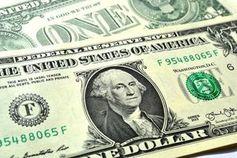 Dollar: Google und Facebook scheffeln Geld.