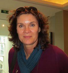Ulrike Nasse-Meyfarth (2012)