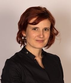 Katja Kipping (2014)