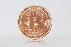 Bitcoin Bild: pixelio.de, Tim Reckmann