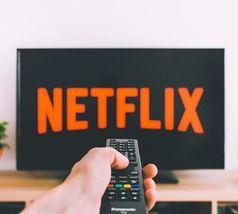 Netflix: Viele Kunden in den USA schalten ab