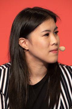 Mai Thi Nguyen-Kim (2019)