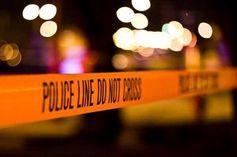 Absperrung: KI-System hilft bei Ermittlungen. Bild: flickr.com/Tony Webster