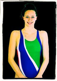 Leonie Antonia Beck (2020)