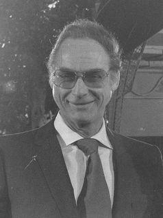 Sid Caesar, 1980