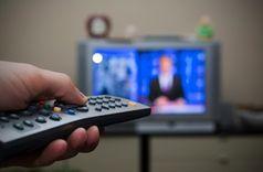 TV-Konsum: Jüngere User bevorzugen das Web. Bild: flickr.com/flash.pro