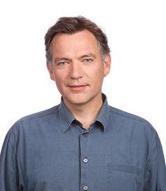 Jan van Aken Bild: jan-van-aken.de