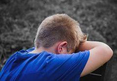 Depression: Forscher fordern Daten.